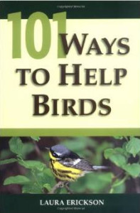 ways-to-help-birds