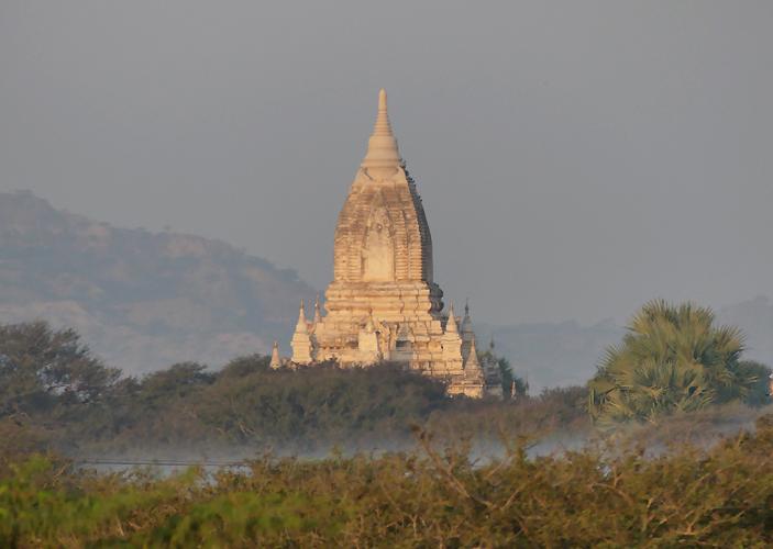 Bagan-temple1